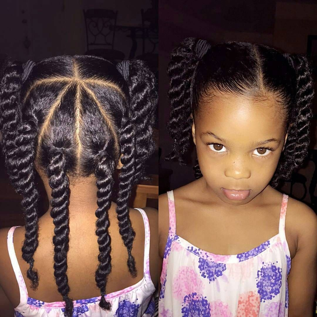 Twist Hairstyles For Boys See This Instagram Photo By Naturally Conscious O 792 Likes
