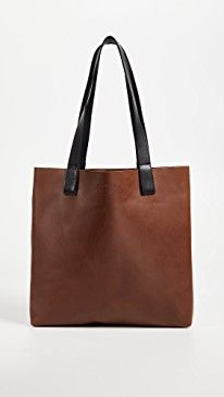 Otaat Myers Collective Square Tote Bag In 2018 The Most Stylish Shoulder Bags Of Summer Pinterest And
