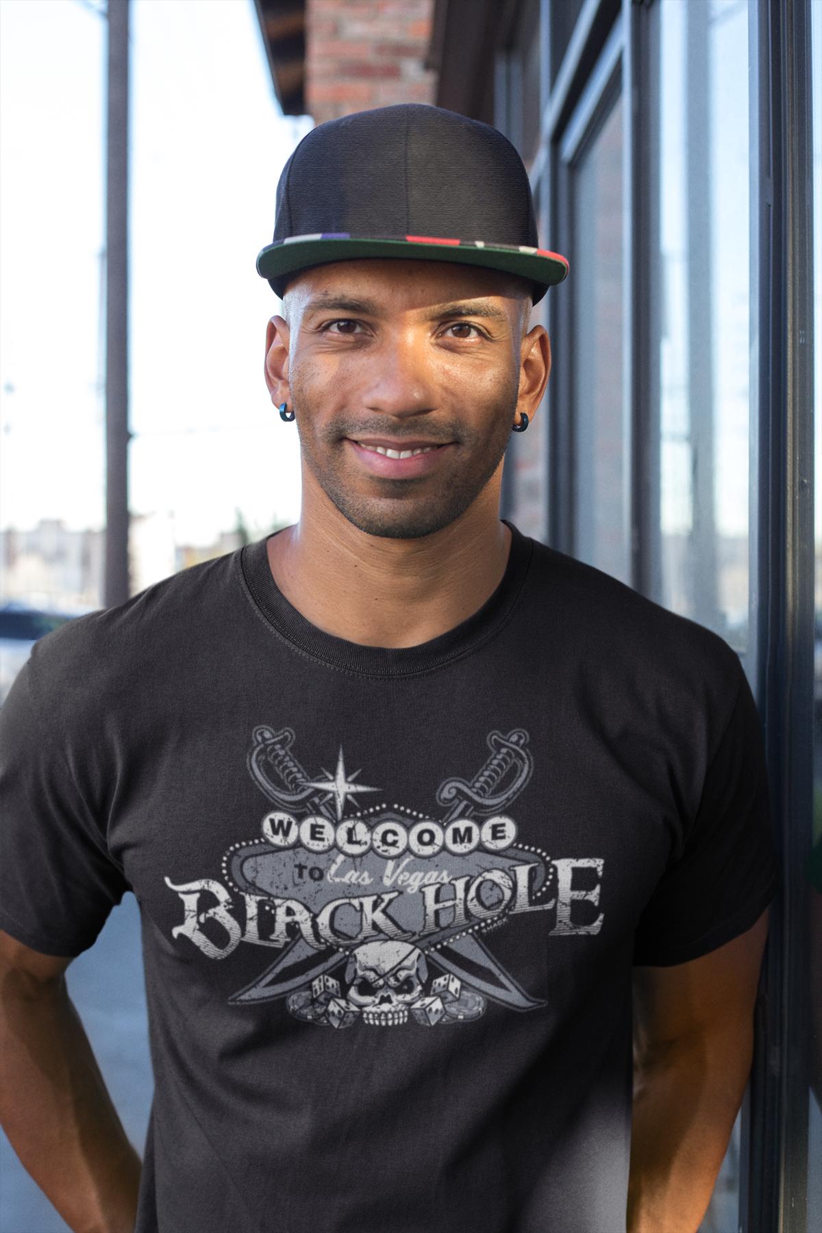 Welcome To Las Vegas Raiders TShirt Raiders Mens fashion Brand T Shirt