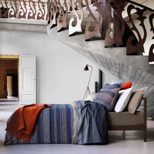 Octave - collection AH14 #luxe #inspiration #maison #decoration