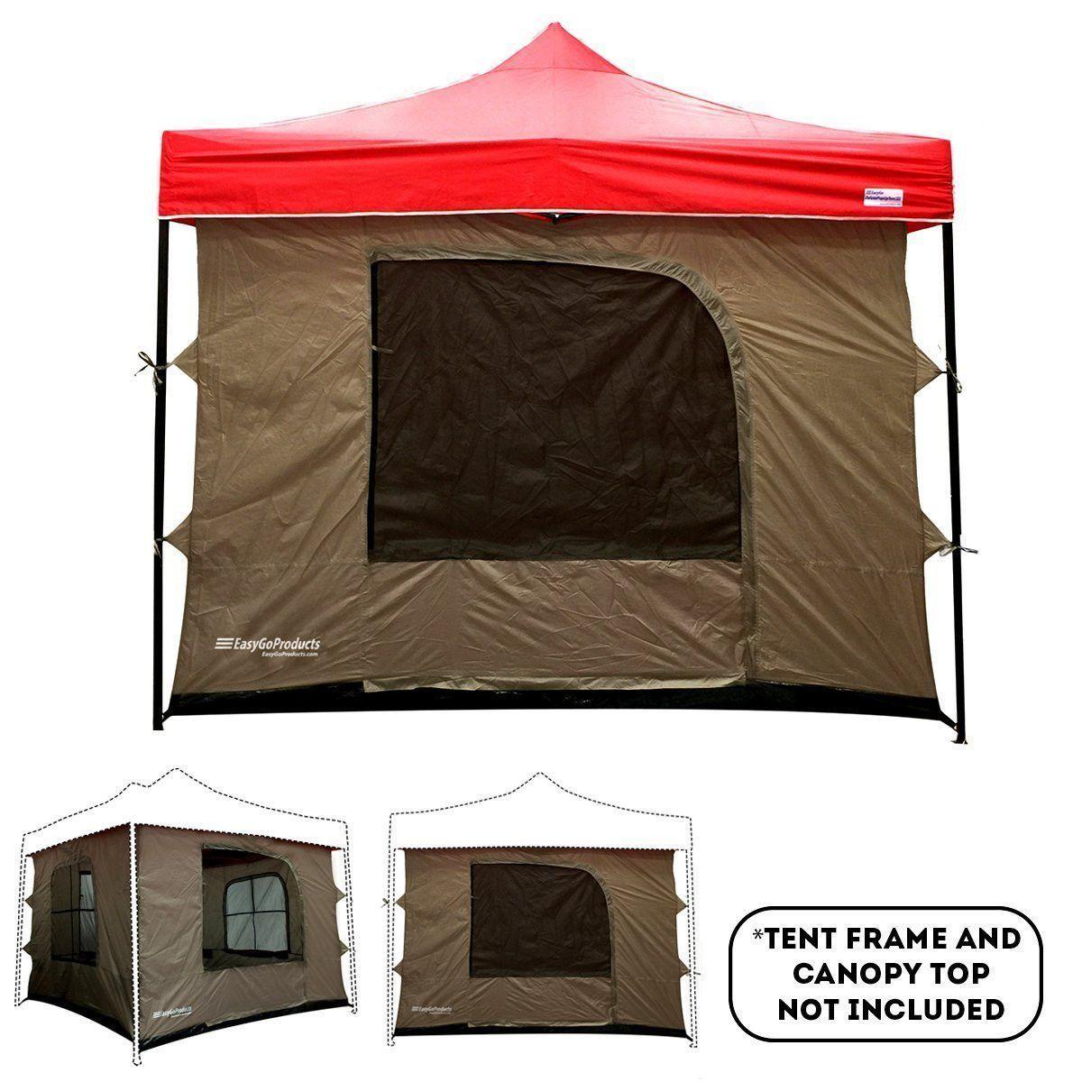 Inner Tent 4 Walls Mesh Ceiling PVC Floor Two Doors and Four Windows  sc 1 st  Pinterest & Inner Tent 4 Walls Mesh Ceiling PVC Floor Two Doors and Four ...