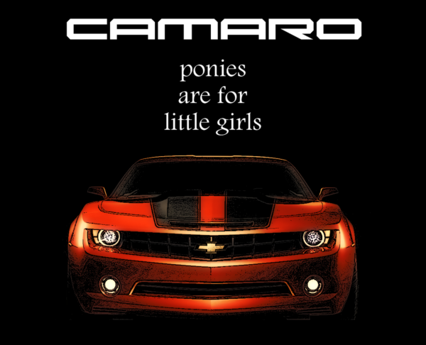 Camaro Funny Quotes Click The Image To Open In Full Size