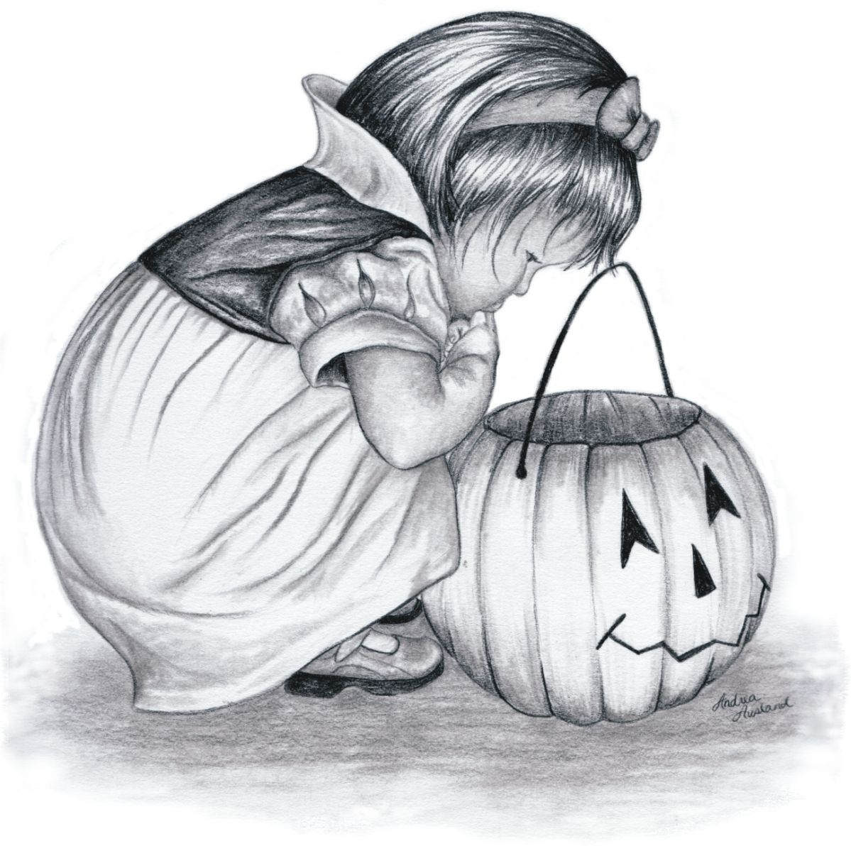 halloween drawings 23689wall.gif | things i'm drawn to