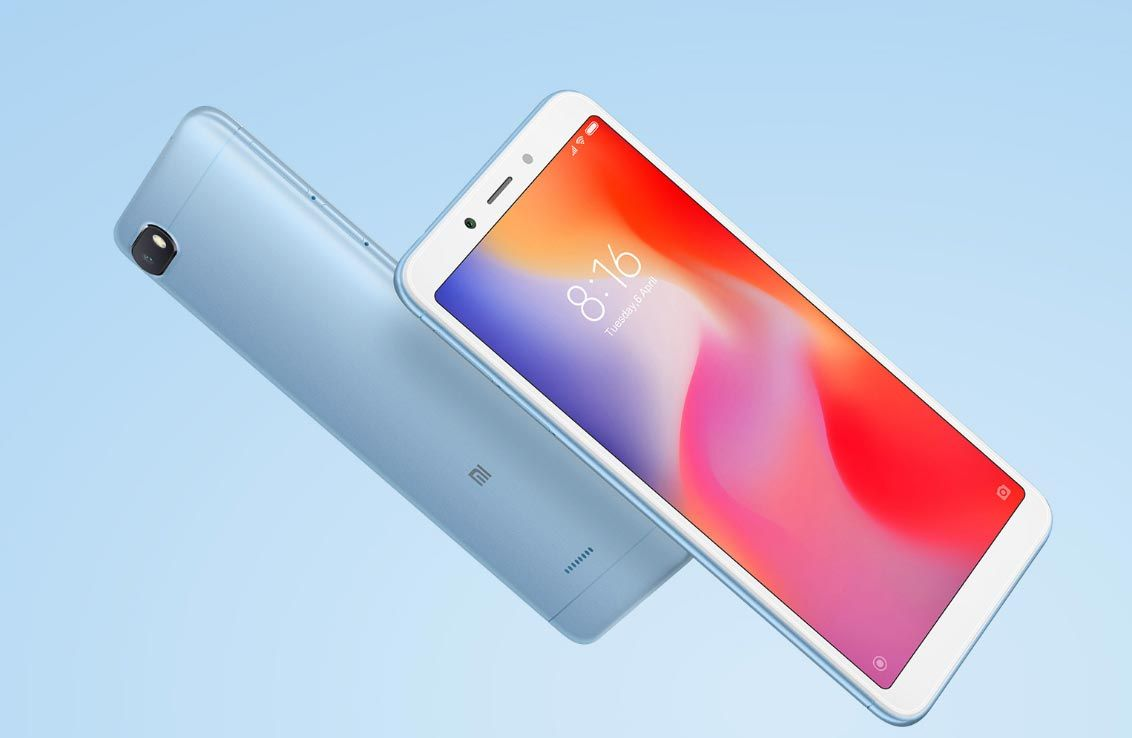 Root Xiaomi Redmi 6 6a Oreo 8 1 Using Twrp And Install Magisk Android Infotech Xiaomi Samsung Galaxy Phone Verizon Mobile