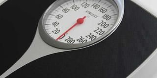 Margie's Journal:  Updated Parkinson's Information: Weight loss may mark rapid Parkinson's disease pro...