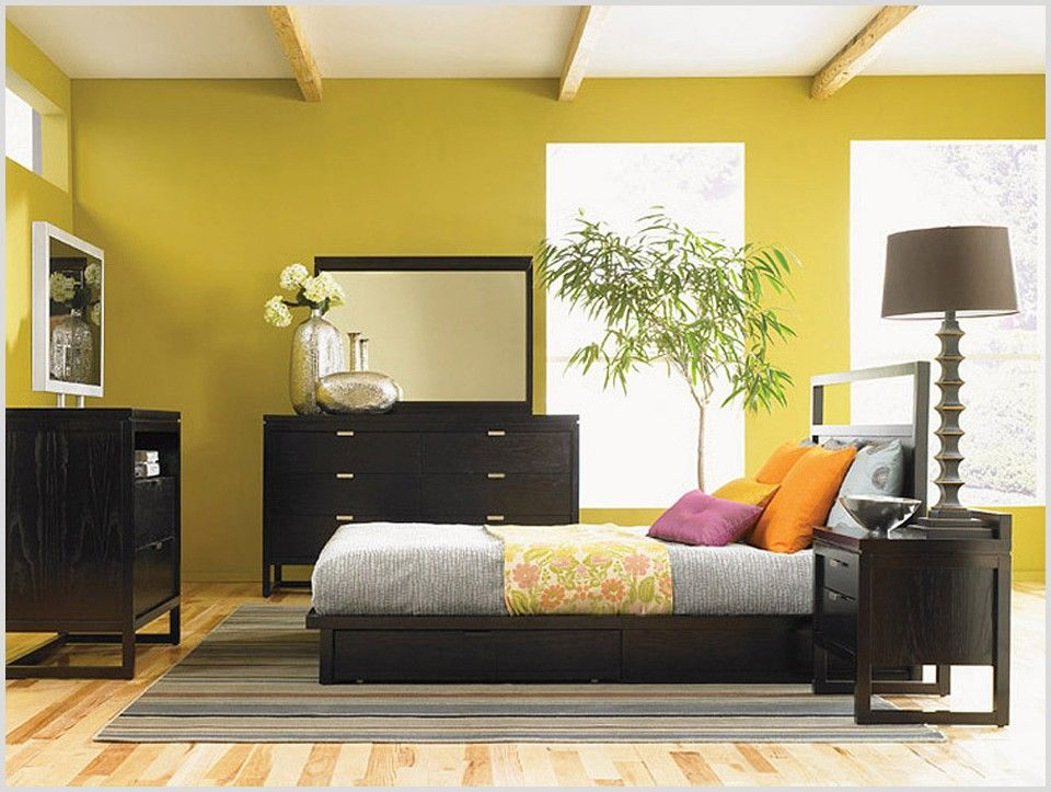 53 reference of chair Design bedroom in 2020 on Bedroom Reference  id=14561