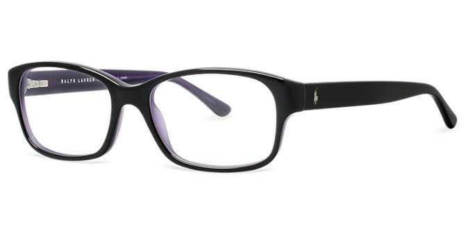Ralph Lauren, RL6111 As seen on LensCrafters.com, the place to find ...