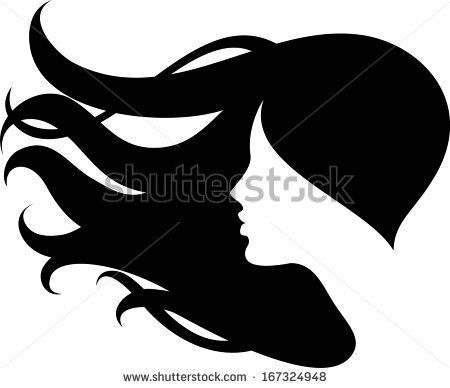 Female Head Silhouette Stock Photos Images Pictures Silhouette Head Silhouette Woman Silhouette Download 170,256 silhouette head images and stock photos. female head silhouette stock photos