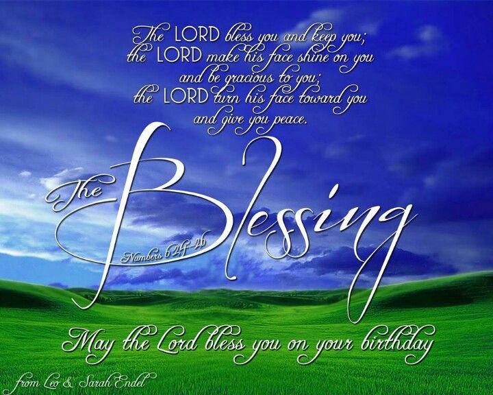 Birthday blessing hebrew pinterest birthdays happy