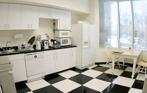 checkered kitchen floor - large size of white kitchen cabinets and