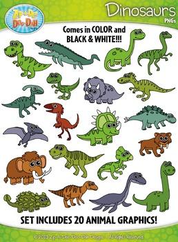 Dinosaur Clipart Zip A Dee Doo Dah Designs Clip Art Dinosaur Clip Art Dinosaur