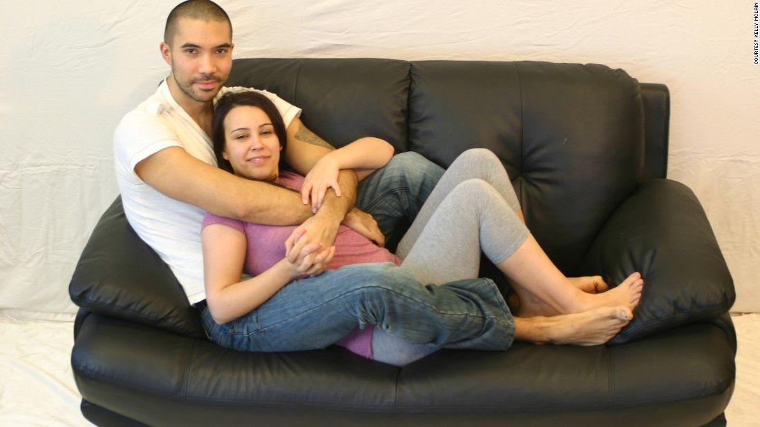 Ways To Cuddle Platonically Cuddling Ways To Cuddle Cuddling