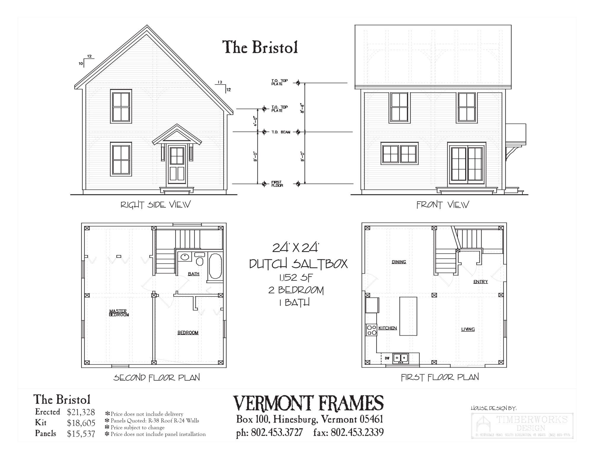 timber-frame-home-plan-bristol | floorplans | Pinterest | Bristol ...