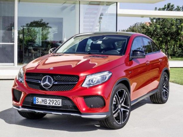 Mercedes Benz Gle Coupe Price In South Africa Cars Co Za Mercedes Benz Gle Coupe Mercedes Benz Gle Benz
