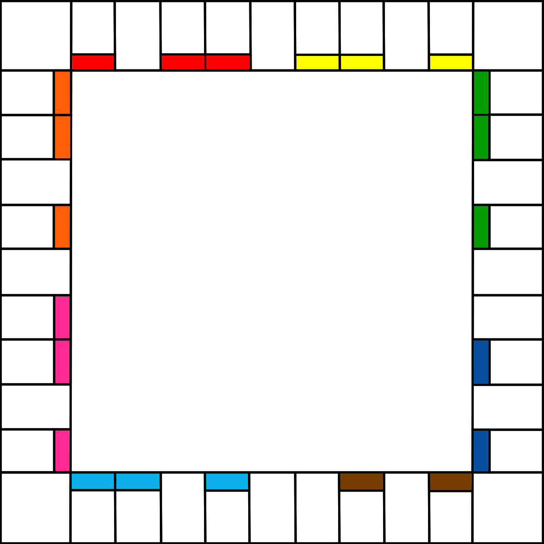 quiz blank template shefftunes tk