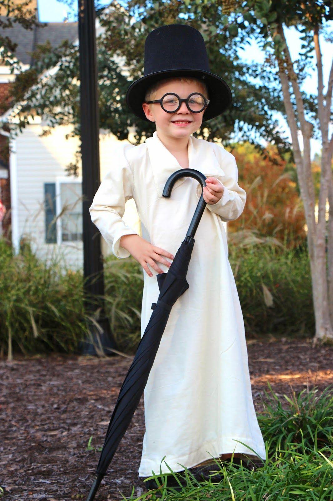 Peter Pan Costumes Jon Darling Peter Pan Costumes