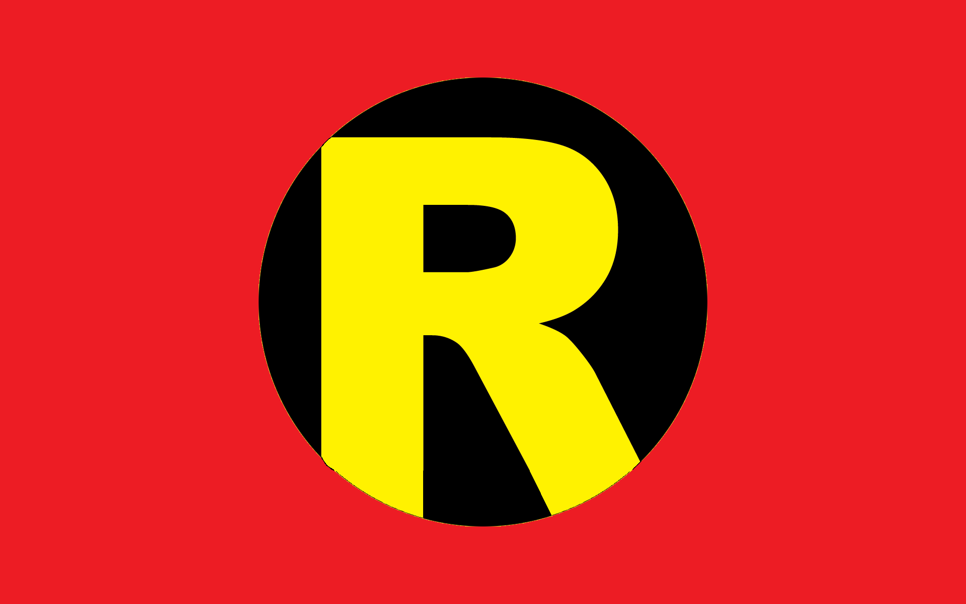 robin logo after machsabre morganrlewisdeviantartcomart