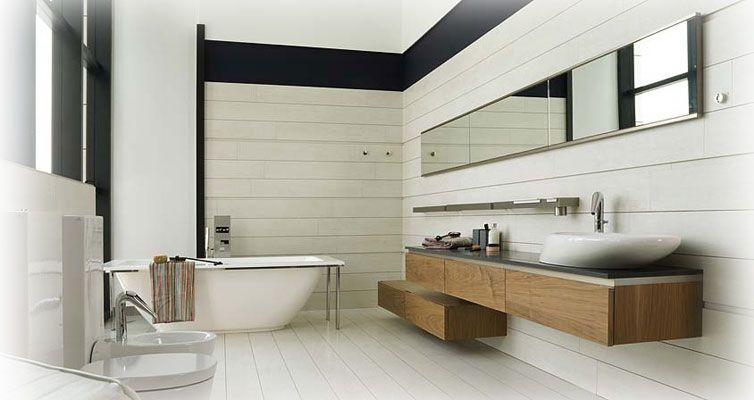 tetris de porcelanosa carrelage salle de bain carrelage. Black Bedroom Furniture Sets. Home Design Ideas