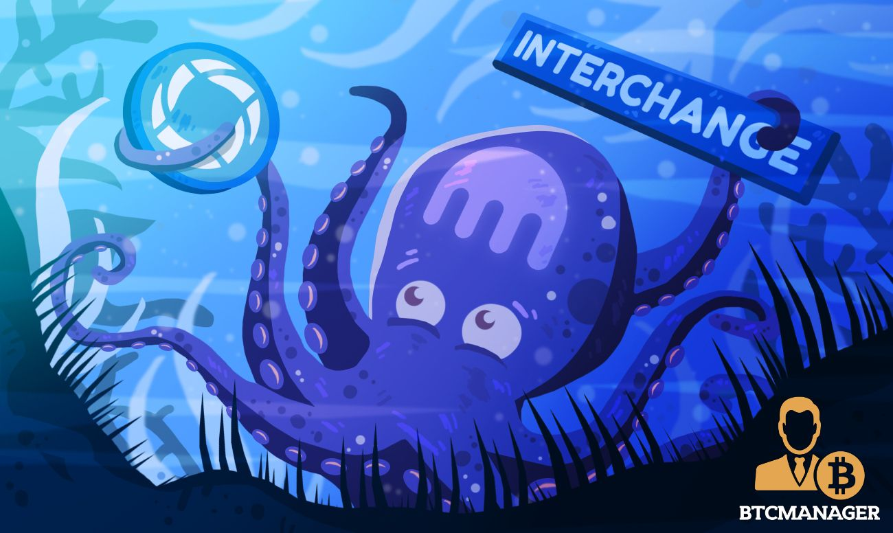 Kraken Exchange Purchases Crypto Accounting Firm