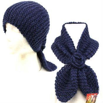 Free Crochet Neck Warmer Patterns Perfect For Dance Recital And