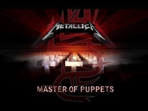 edc388c217f387 Metallica - Greatest Hits [ Full Album ] [ HQ and HD ] - YouTube ...