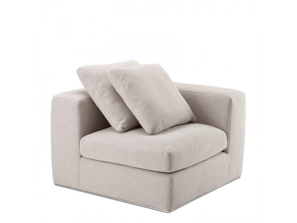 Sofa Covers Sofa Montreal u Sofy Eichholtz u sfmeble pl
