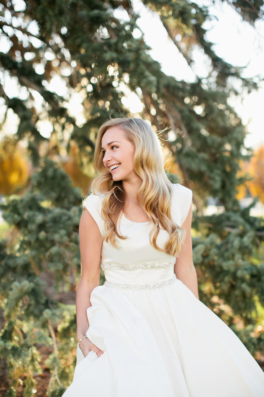sami jo photography: kate + harrison || utah groomal session