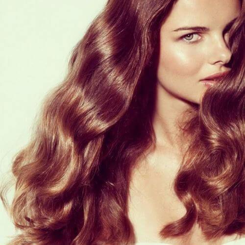 80 Bruin Haarkleur Shades Die Iedereen Flatteren Kleuren