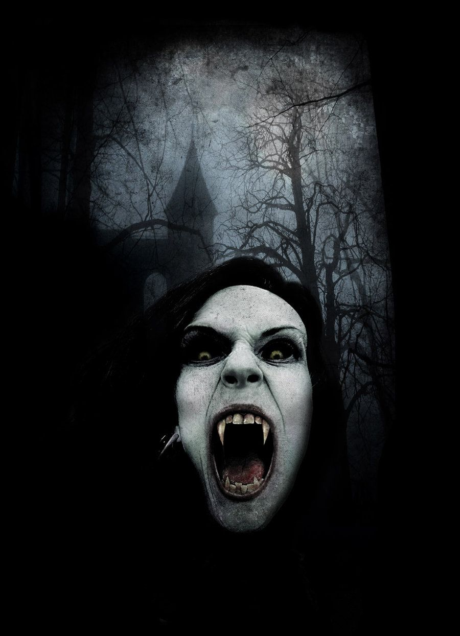 why do women love vampires Aida ortiz takken bush eng101 2nd essay assignment why do people like vampire movies what are vampires since the early nineteenth century, vampires were depicted as.