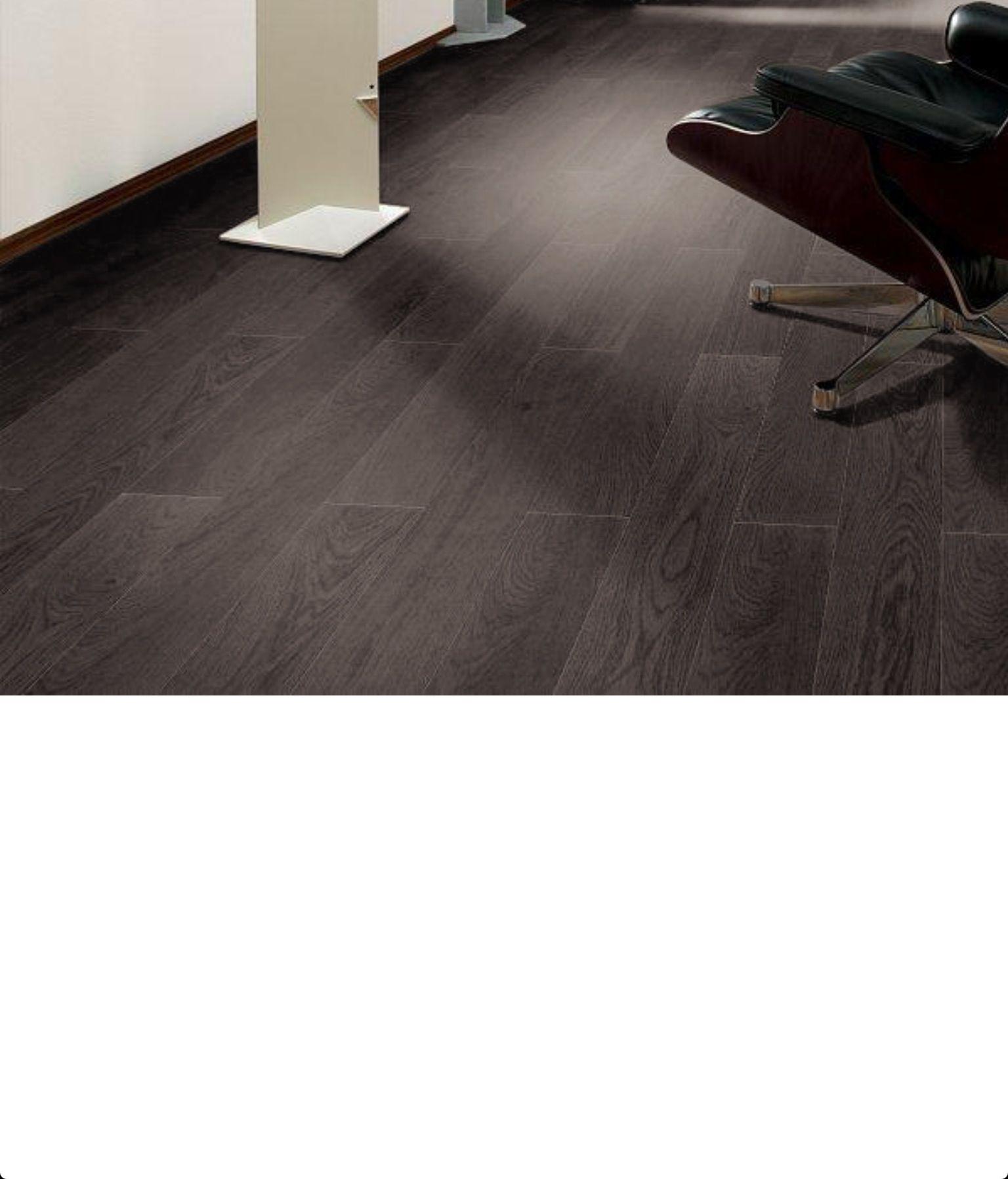 Gray hardwood floors Grey hardwood floors, Hardwood
