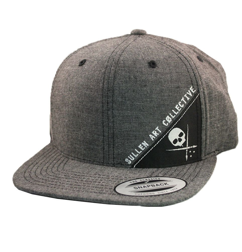 Buy Flat Bill Hats Online f4703e1bba8