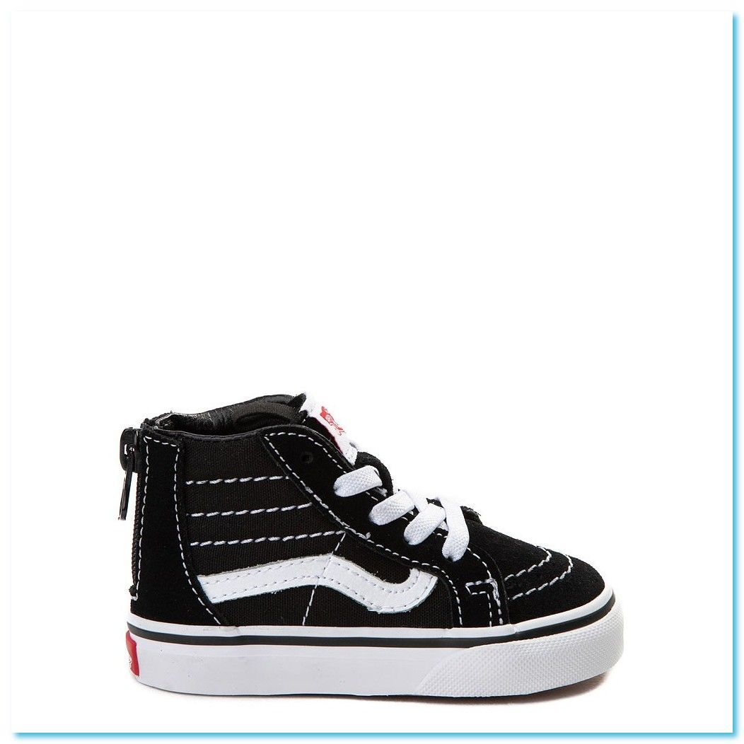 Baby vans, Cute baby shoes, Toddler boy