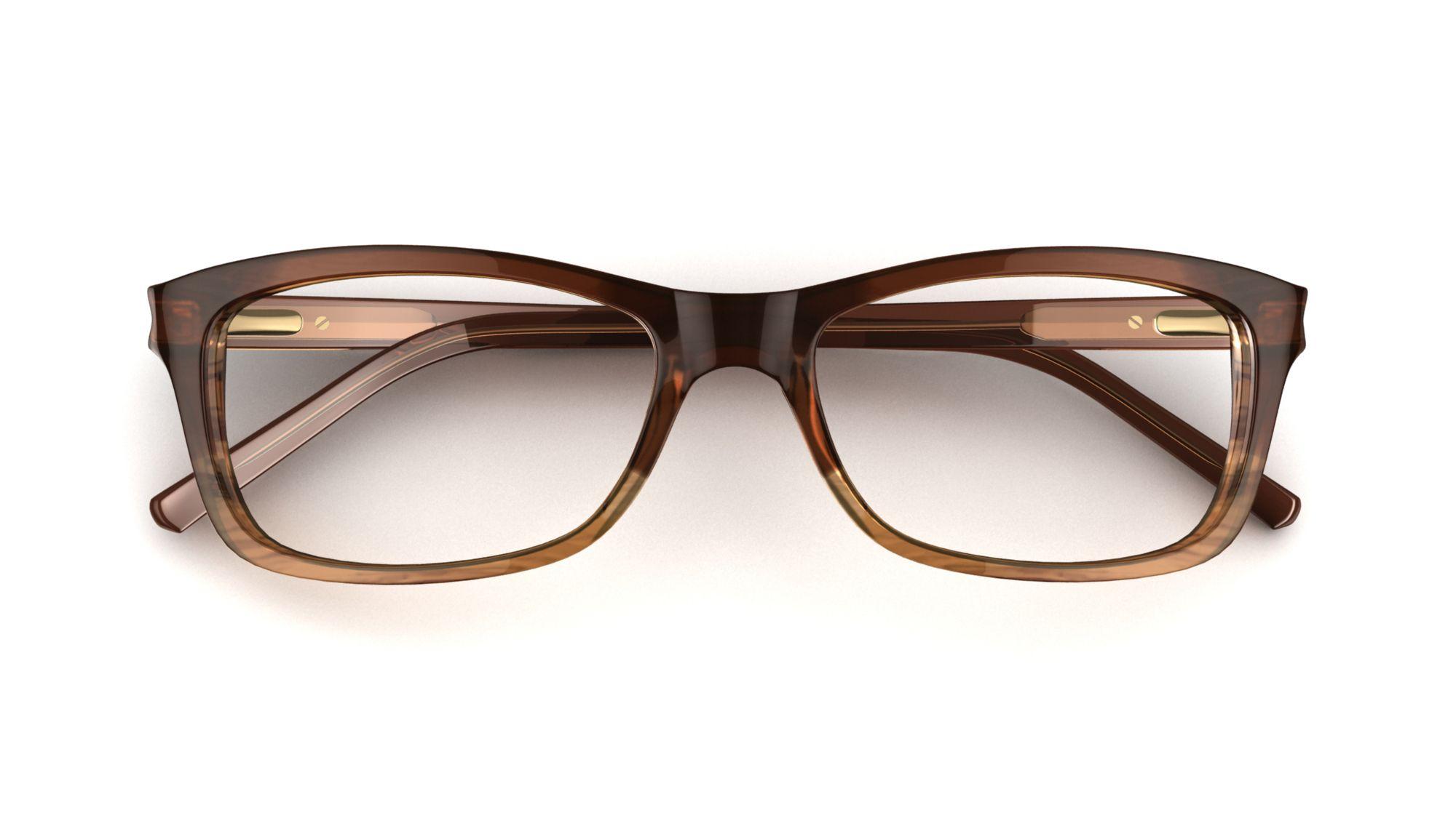 Karl Lagerfeld glasses - KL 18   anteojos opticos   Pinterest 4c9996d296
