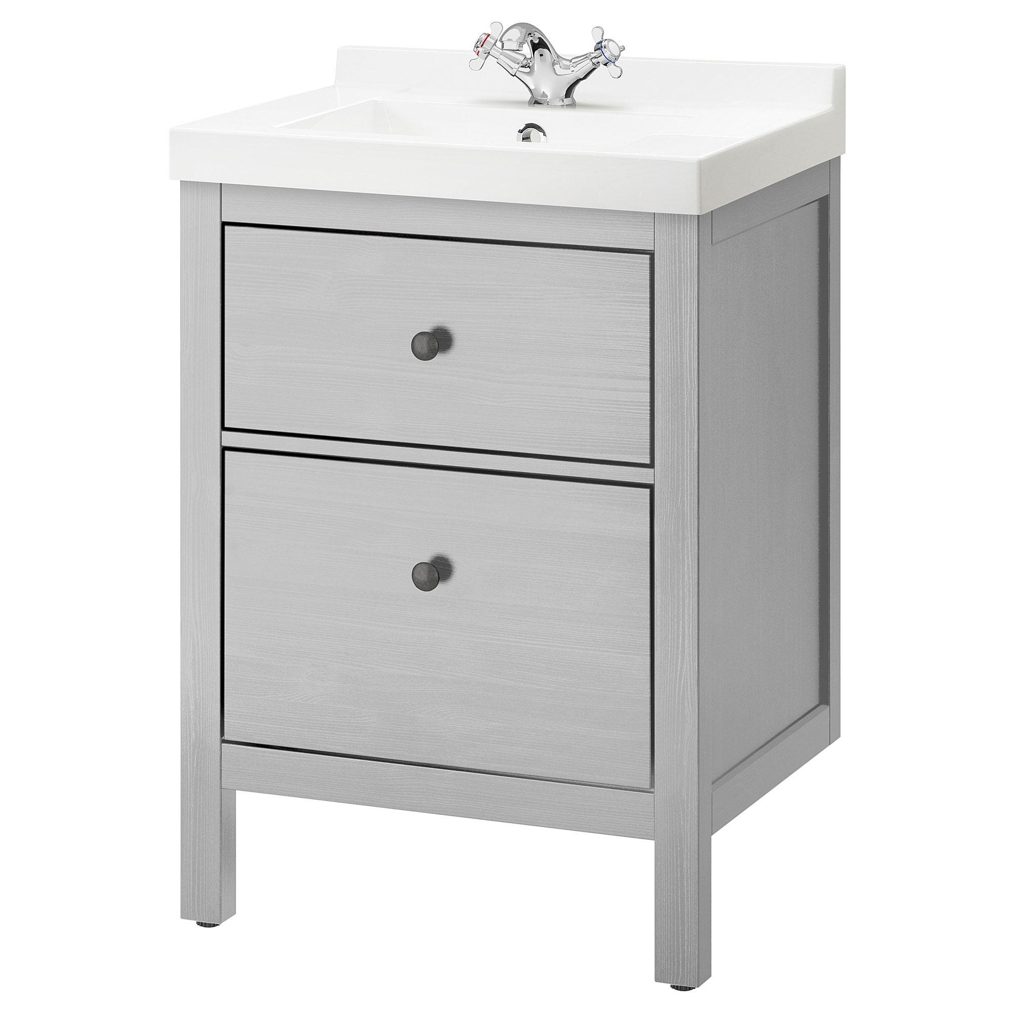 Us Furniture And Home Furnishings Ikea Bathroom Sinks Ikea