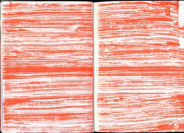 https://www.behance.net/gallery/492340/the-semi-finished-sketchbook