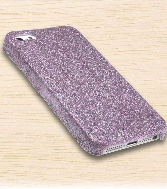 buy popular 76470 654fb DIY Glitter Cell Phone Case | Create your own cell phone case | Find ...