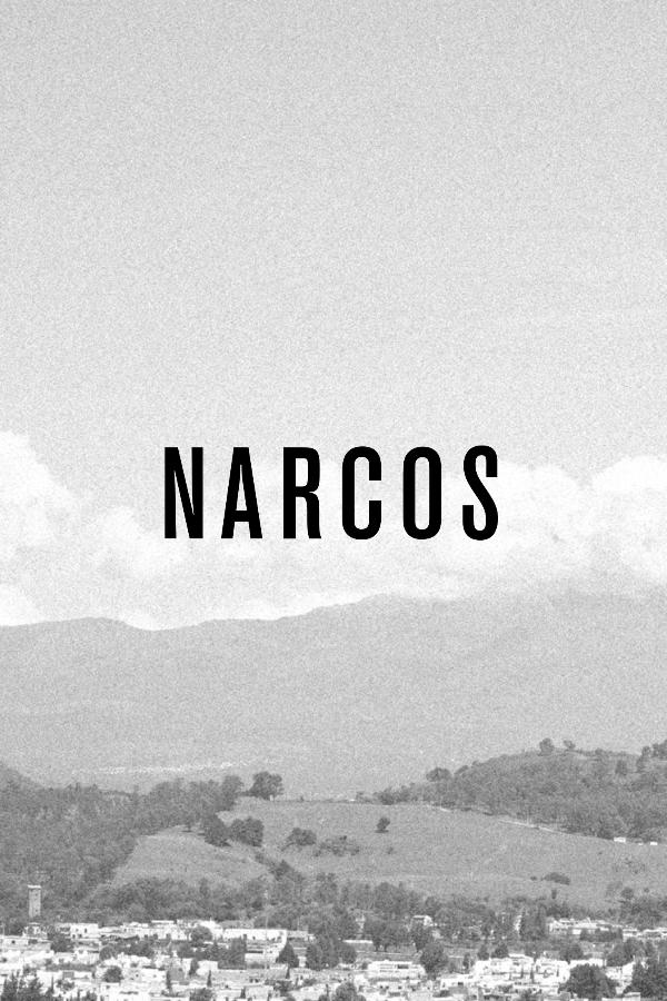 Wallpaper Hd Narcos Mexico Mexico Wallpaper Narcos Wallpaper Abstract Wallpaper Design