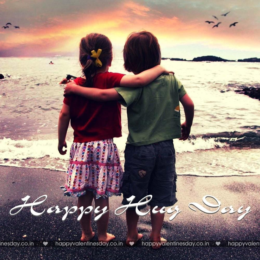 Hug Day Mothers Day Cards Pinterest Valentine Images