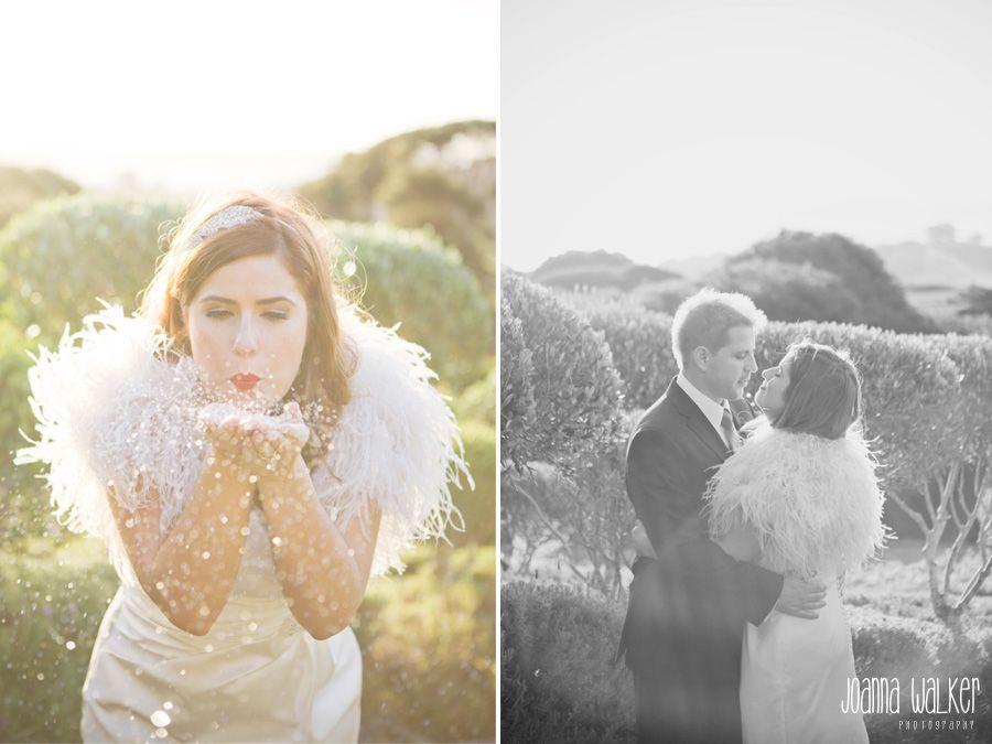Joanna Walker Great pics