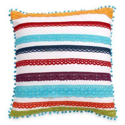 422b4 18f16 womens accent throw pillows factory outlet - newsbdonline.com 6a7e01189