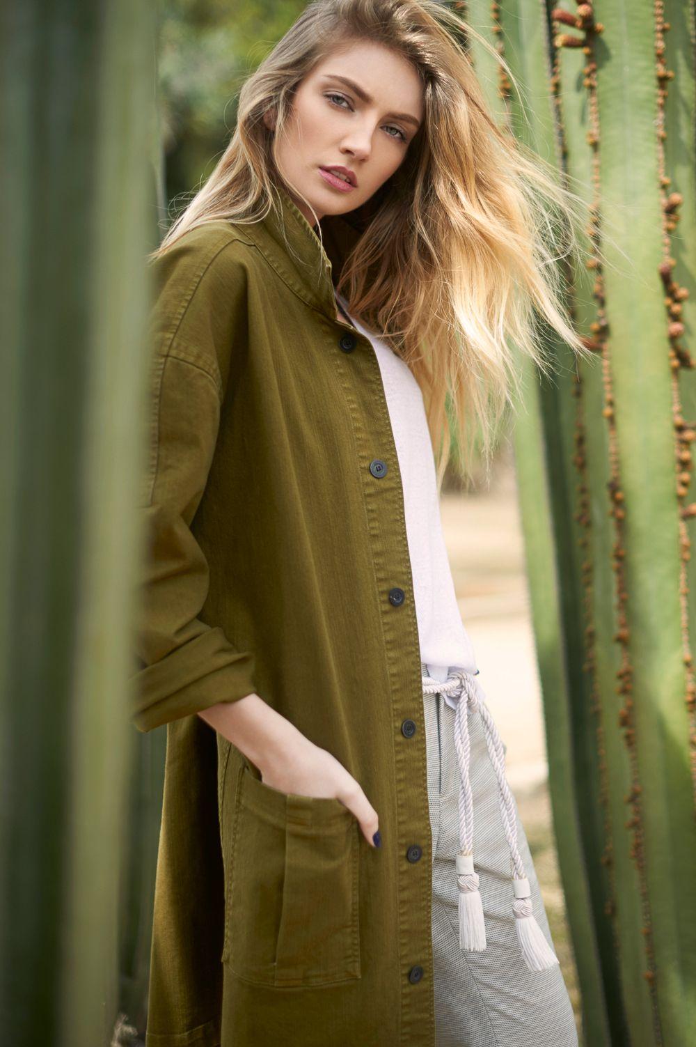 Chanel gray wilhelmina models - 2019 year