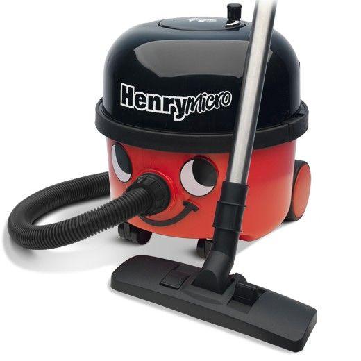 Pin By Katie Lynn On Tummy Brush Hoover Vacuum Henry Vacuum Miele Vacuum