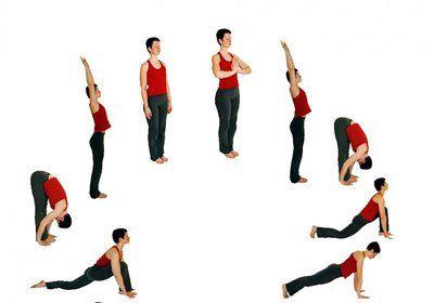 your best health and fitness program  ashtanga yoga poses