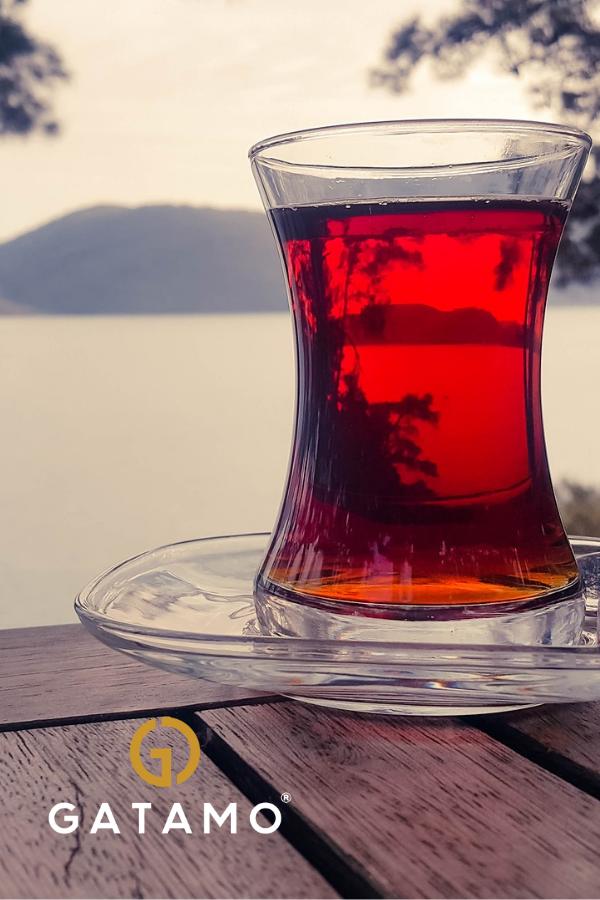 Kínai tea fogyni oolong sörf. Az idegek hasi fájdalma hirtelen vesztesége