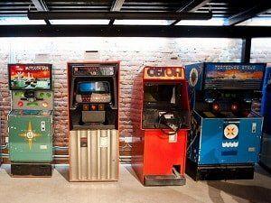 Игровые автоматы продажа в казахстане gmc игровые автоматы