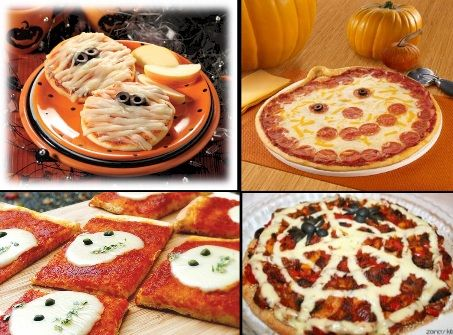 Halloween diy food google search our party pinterest f6c5f483e8e8df5cdaed81d04a319b6ag forumfinder Gallery