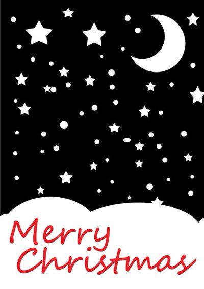 free christmas printable,christmas backgrounds,christmas printable