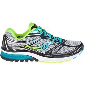d486fb33a5bd1 Saucony Women's Guide 9 Running Shoe | Amazon.com | Fitness ...
