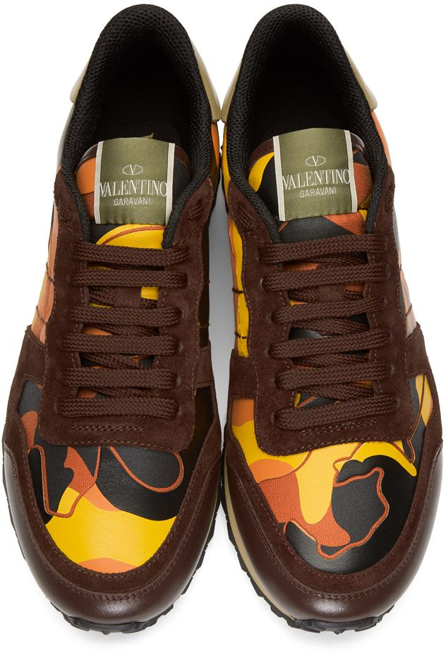 Sneakers | Sneakers, Valentino