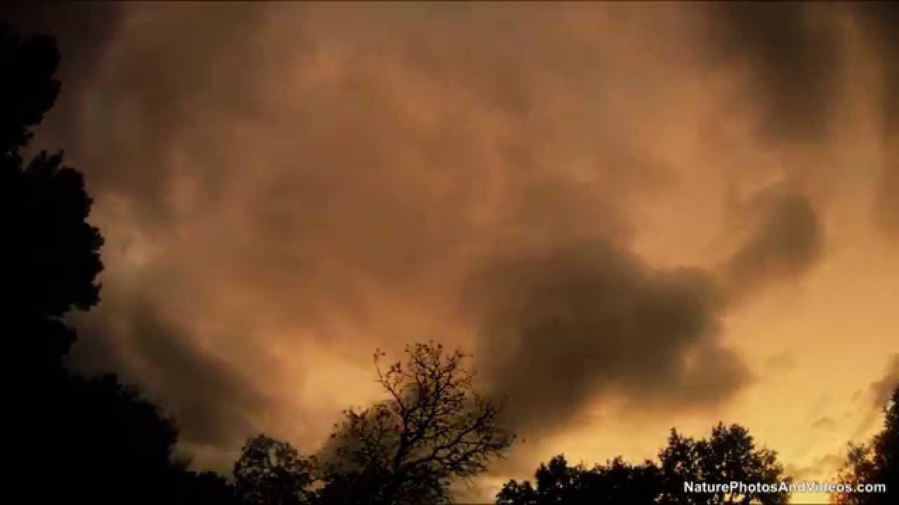 1440p  sunset winter timelapse gopro 2k